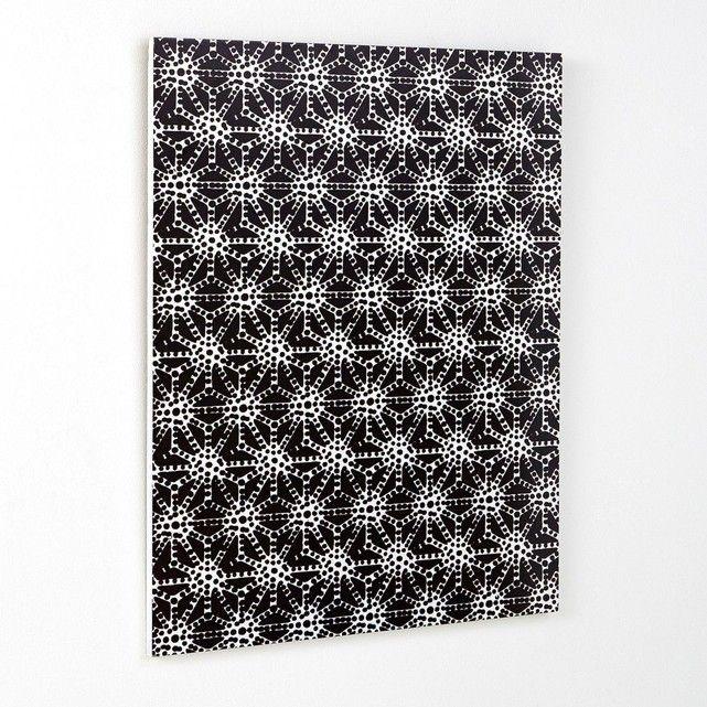 les 25 meilleures id es de la cat gorie panneaux muraux sur pinterest design panneau mural un. Black Bedroom Furniture Sets. Home Design Ideas