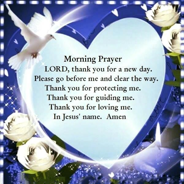 Lord Thank You For A New Day Good Morning Good Morning Quotes Morning Prayer Good Morning Image Quotes Good Morning Morning Prayers Good Morning Prayer Prayers