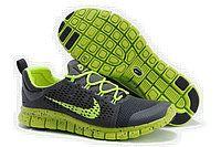 Kengät Nike Free Powerlines Miehet ID 0005