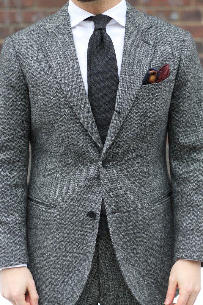 herringbone-wool-suit-details