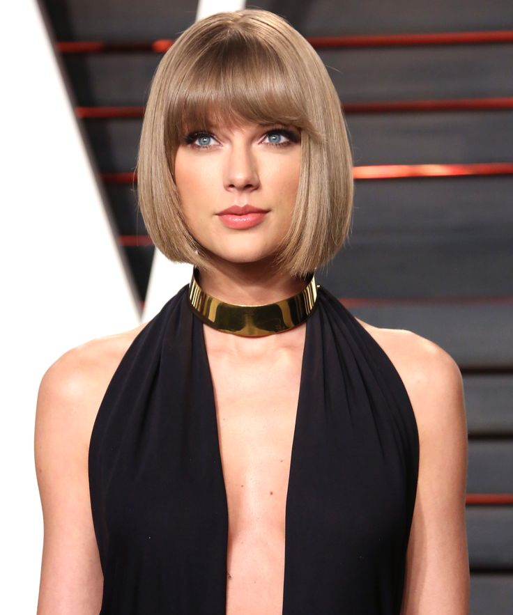 Download image.png (2000×2400) | Taylor swift hair, Taylor swift ...