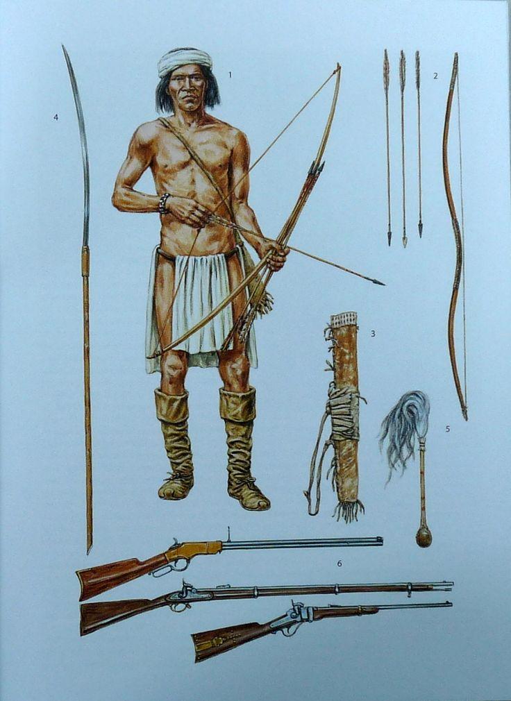 доспехи индейцев картинки хозяин знает