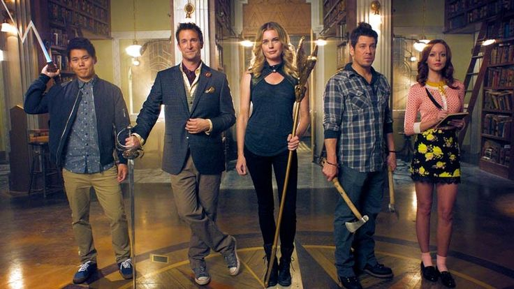 DEAR TNT: HERE'S WHY YOU SHOULD RENEW THE LIBRARIANS FOR A FOURTH SEASON. http://www.nerdophiles.com/2017/01/15/dear-tnt-heres-why-you-should-renew-the-librarians-for-a-fourth-season/