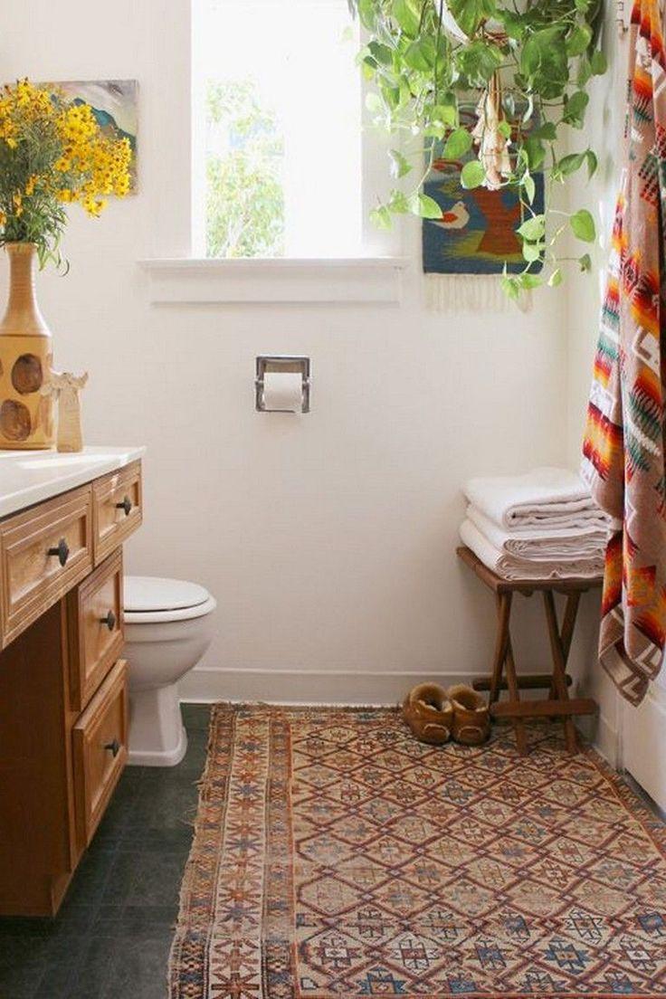 45 good small bathroom design examples smallbathroom
