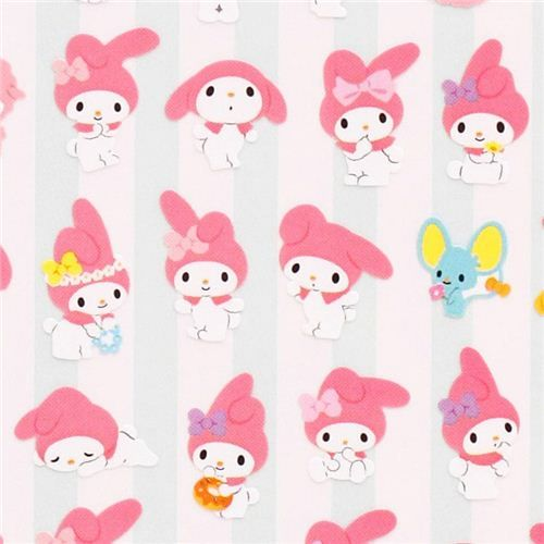 cute japanese cartoon characters - Google Search