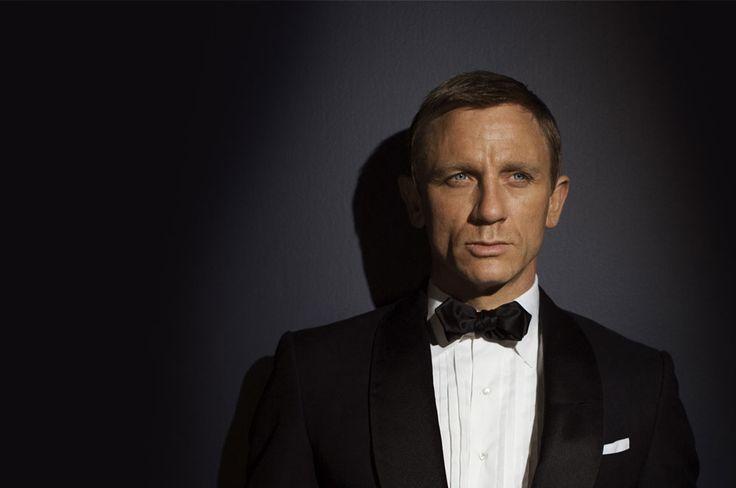 A lo largo de las 26 películas de esta franquicia, seis actores han interpretado a James Bond, un agente encubierto del servicio secreto inglés que no porq