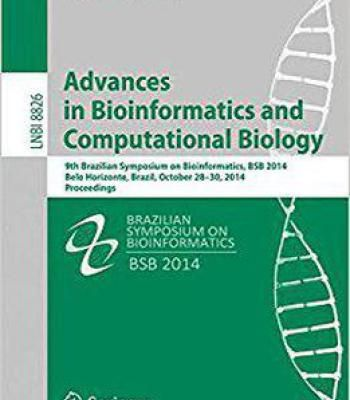 Practical Computing For Biologists Pdf Free  Software