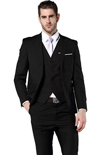 45 best Wedding Suits images on Pinterest | Wedding suits, Groom ...