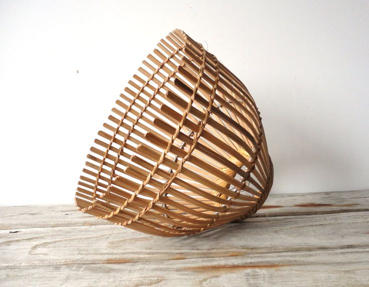 105 best furn images on pinterest for Cane and wicker world