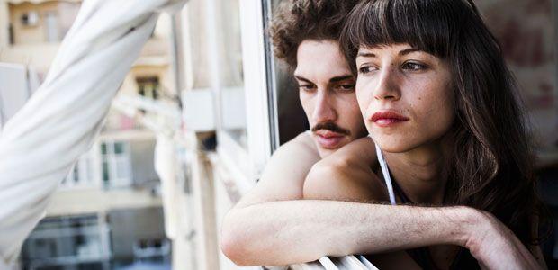 Beziehungskrise: 10 Zeichen dafür, dass die Trennung kurz bevorsteht - BRIGITTE