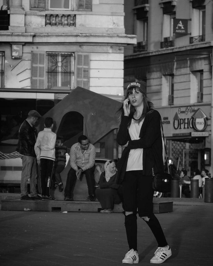 . 👤 #Street Genius . ✴ SouthSide #Portraits . ⚓ Mediterranean People ________________________________________ #MagnumPhotoAwards @LensCulture #Amin13M_Street #ig_Mood #Streetphotography #loves_people #people_and_world #igworldclub_bnw #everybodystreet #streetlife_award #everydayeverywhere #bnw_madrid #bnw_captures #bnwmood #portraitmood #amateurs_bnw #blackandwhiteisworththefight  #bnw_marseille #pasandha__bw #LensCulture #makeportraits #portraitpage #folkportraits #igpodium_portraits…