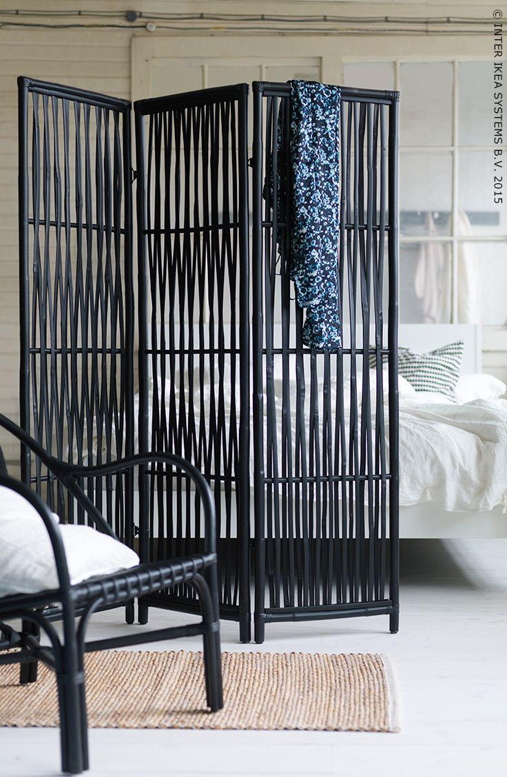 17 meilleures id es propos de paravent ikea sur for Ikea paravent