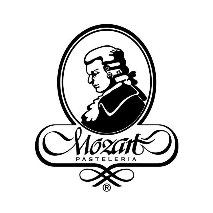 MOZART / Diseñadores: Vicente Larrea - Luis Albornoz / Oficina: Larrea Diseñadores / Año: 1981
