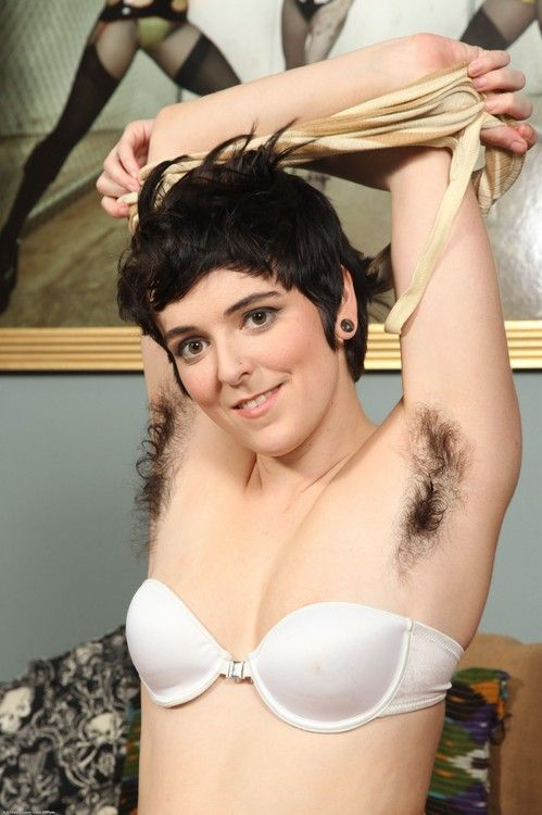 Atk book guest hairy natural
