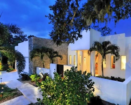 dream house design warm and modern by vanessa brunner - Greek Modern Home Architecture Design