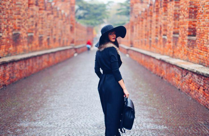 Maressia waistcoat