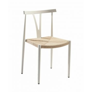 http://www.vivalagoon.com/844-5342-thickbox_default/alpha-chair-in-white.jpg