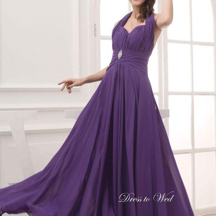 every dress has an untold story dresstowed@gmail.com