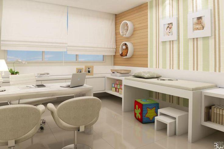 consultorio pediatria - Pesquisa Google