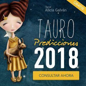#Tauro ♉ te tocará más que nunca llevar a cabo ese refrán que dice ¡Año nuevo, vida nueva! porque el 2018 viene con muchas ganas de marcar la diferencia. Lee tus predicciones para el próximo año aquí.