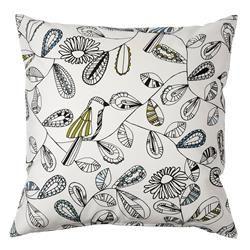 Διακοσμητικά μαξιλάρια και καλύμματα μαξιλαριών   IKEA Ελλάδα
