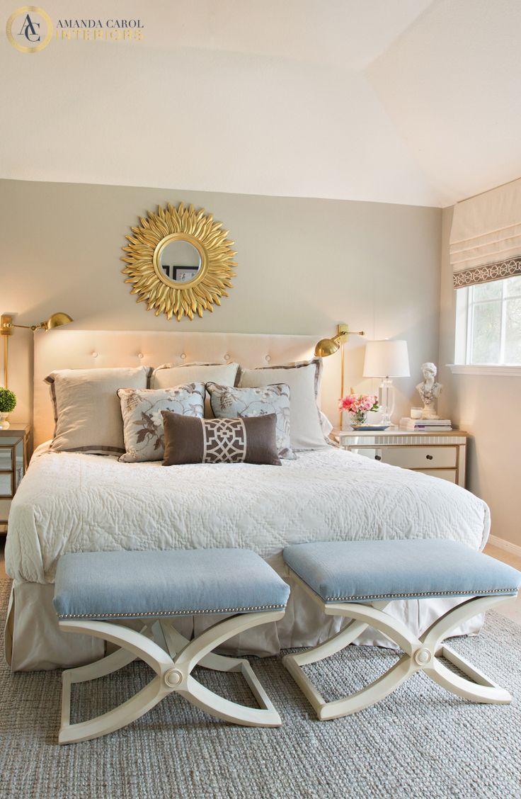 22 best revere pewter collonade gray actually bedroom
