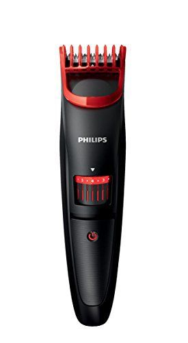 Philips bt405/15Tondeuse à barbe Series 1000, 20Longueur paramètres: Frequently Bought Together * + * + * + * + Price for all: 77,96€ *…