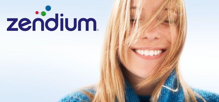 Machen Sie mit bei unserem großen Zahnpasta-Produkttest von EMOTION und ZENDIUM und werden Sie eine von 50 Testerinnen! - https://community.emotion.de/?view=social&type=test&id=327