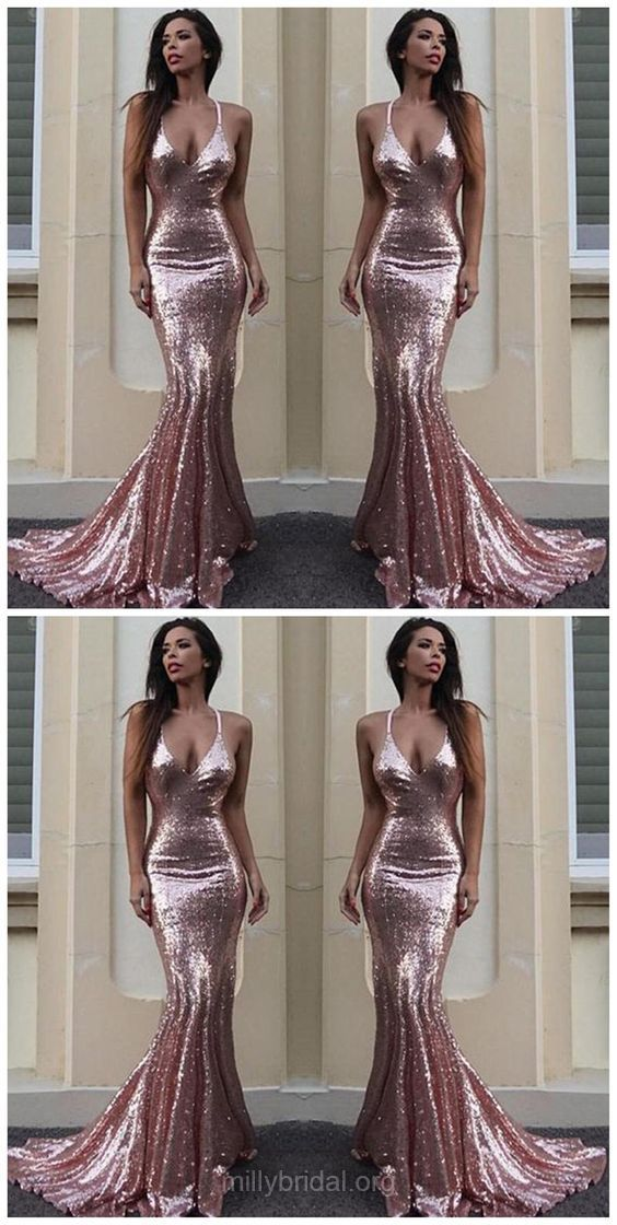 Cocktail prom dresses 2018 uk voice