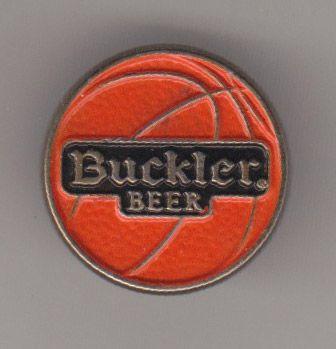 Buckler Bologna