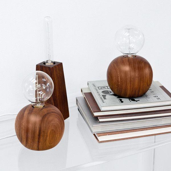 Zua Lamp Design Pinterest Wood Source Woods And