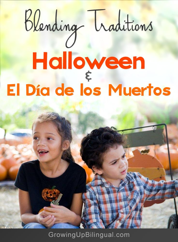 an essay on halloween and dia de los muertos Día de muertos, a carpe diem kind of holiday  where mexican traditions are  still practiced without cultural contamination (ie halloween) día de muertos is  the syncretism of spanish and indigenous traditions, an extremely colorful and  bittersweet  filed under: dia de los muertos, holiday, traditions.