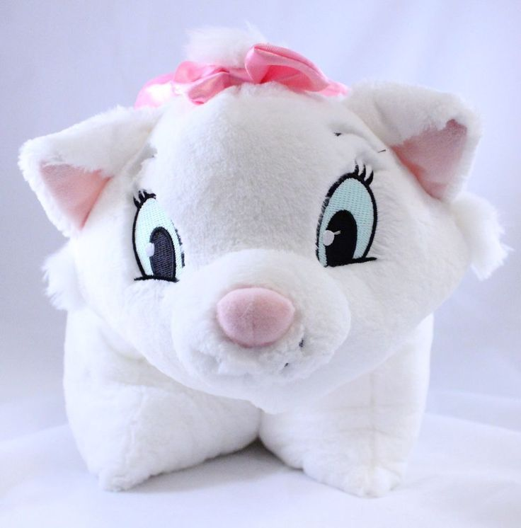 Disney Animal Pillow Pets : 190 best Disney pillow pets images on Pinterest Disney pillow pets, Disney cruise/plan and ...
