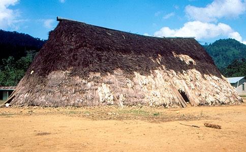 Catatumbo