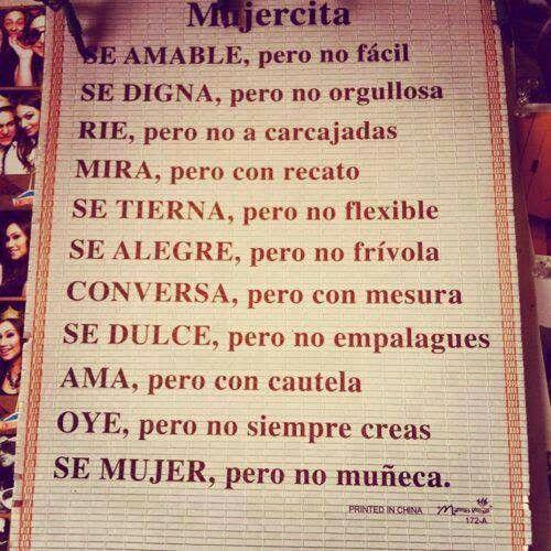 flirting quotes in spanish language quotes love life