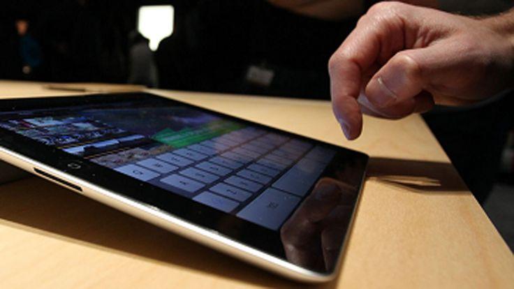 How to... Overcome classroom technophobia | News
