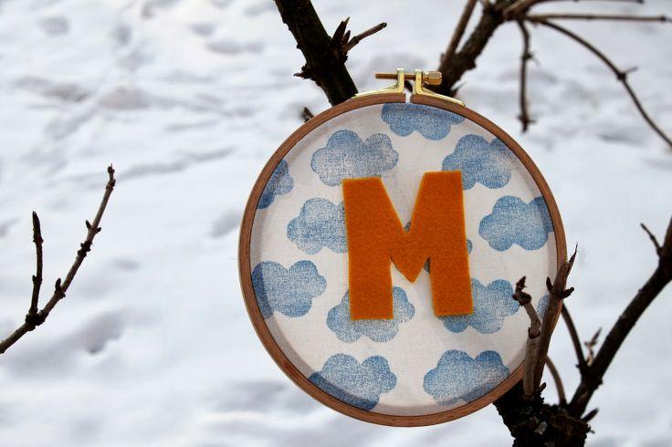 7 mejores imágenes de DIY rodajas rama de árbol en Pinterest   Ideas ...