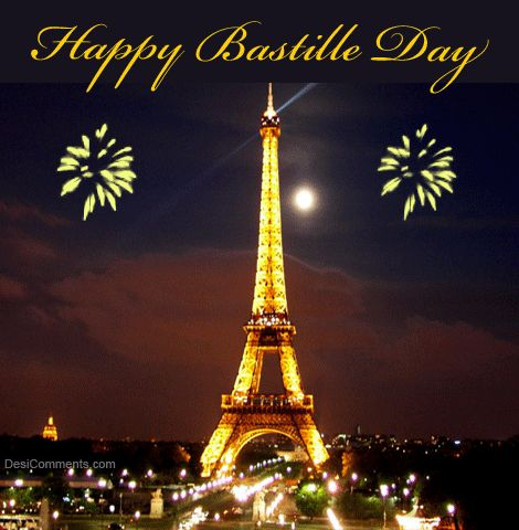 bastille day movie  bastille day cast  bastille day full movie  bastille day 2017  the take movie 2016  the take idris elba  the take film  the take 2016 gif and posters