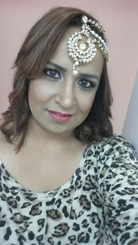 Make up & hair done by our students.... Explore your wings. join national today . call - 905-463-2006.