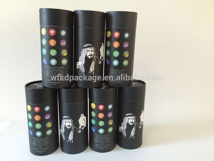 Unique Design Handmade Paper Tube Packing Round Cardboard Box For Wine , Find Complete Details about Unique Design Handmade Paper Tube Packing Round Cardboard Box For Wine,Unique Design Handmade Paper Tube Packing Round Cardboard Box For Wine,Paper Tube Packaging,Paper Cans from -Hebei Wenfukeda Paper Product Co., Ltd. Supplier or Manufacturer on Alibaba.com