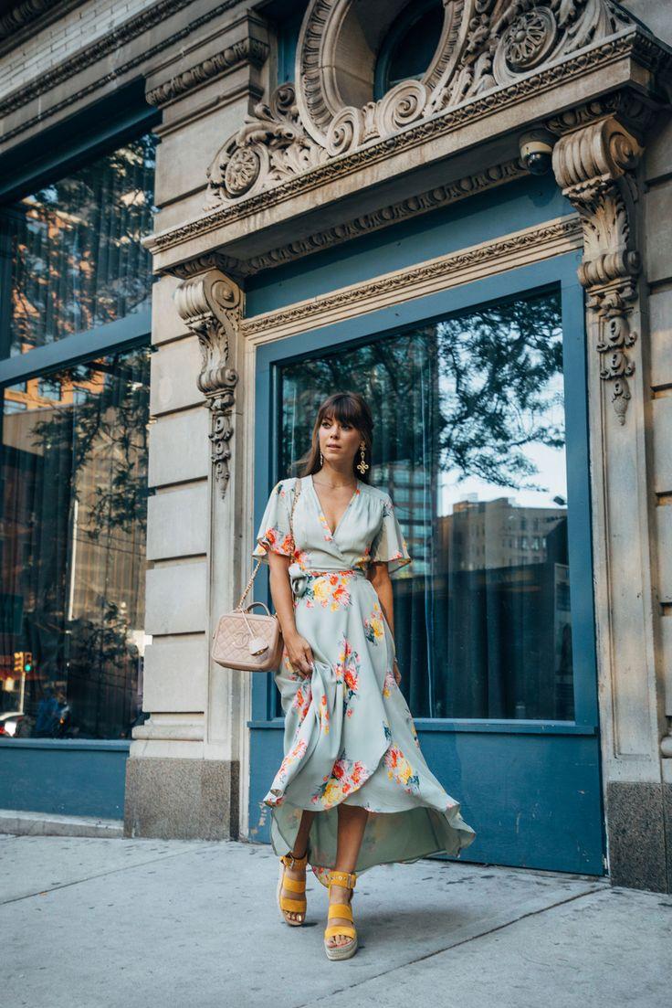4 Ways to Style Flatforms