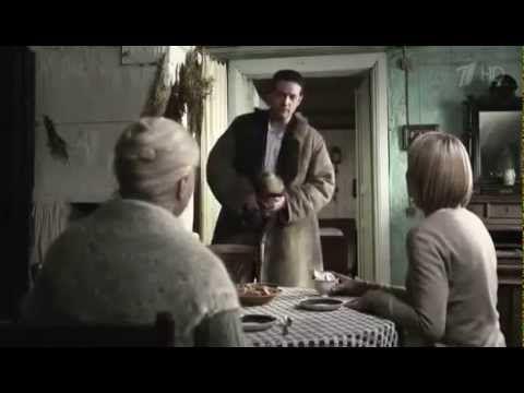 случайные знакомые мелодрама комедия 2013