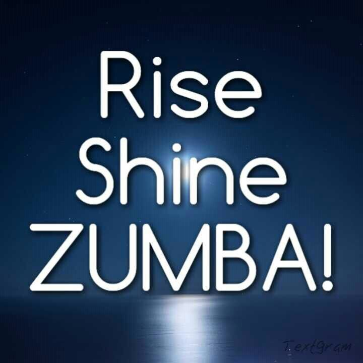 Zumba Fitness Quotes: 11 Best Images About Zumba On Pinterest