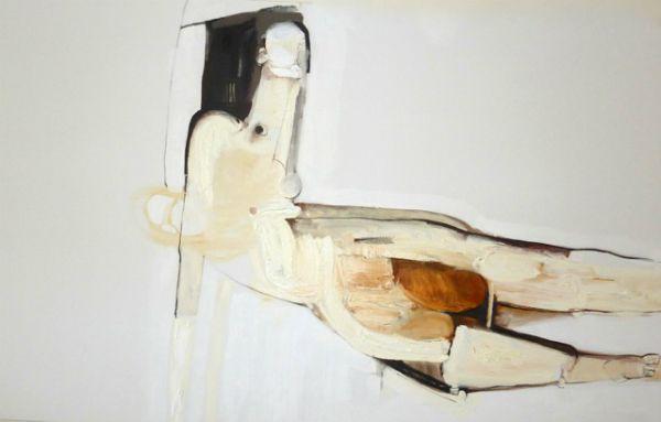 figura intymna