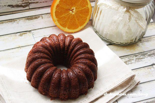 Mini-bundt-cake-de-chocolate-y-naranja-7-copia.jpg (618×411)