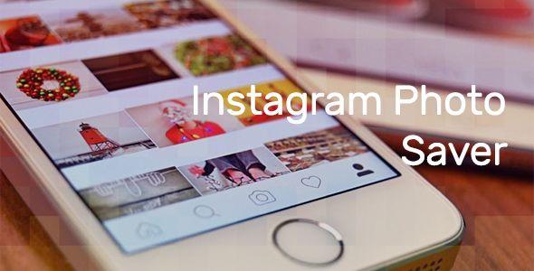 Gramtool - Simple Instagram Photo Downloader on @codegrape. More Info: https://www.codegrape.com/item/gramtool-simple-instagram-photo-downloader/14138