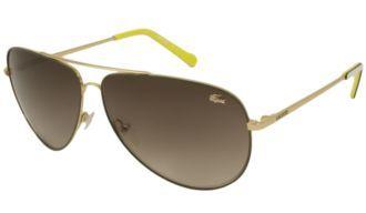 Discount Lacoste Sunglasses - L129S at $53.99