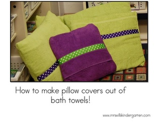 Floor Pillows With Washable Covers : 7 best images about Sew what! on Pinterest Schools, Read to self and Nap times