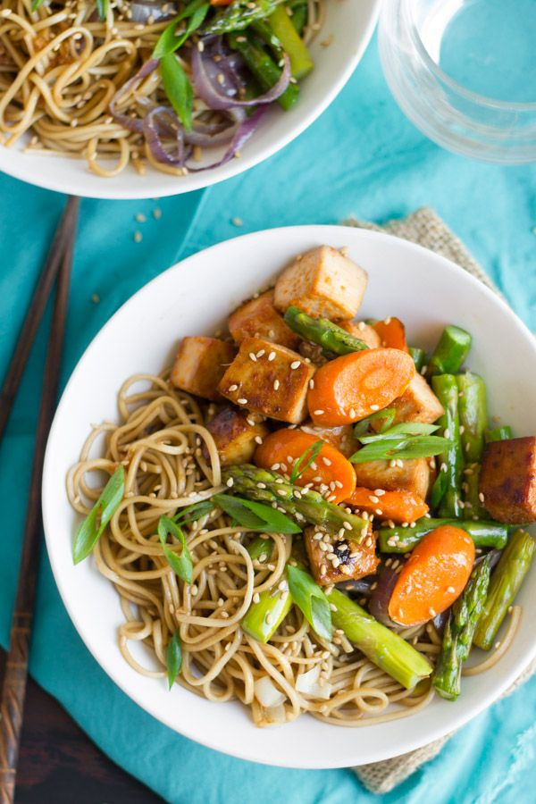 Asian noodles baked galleries 752