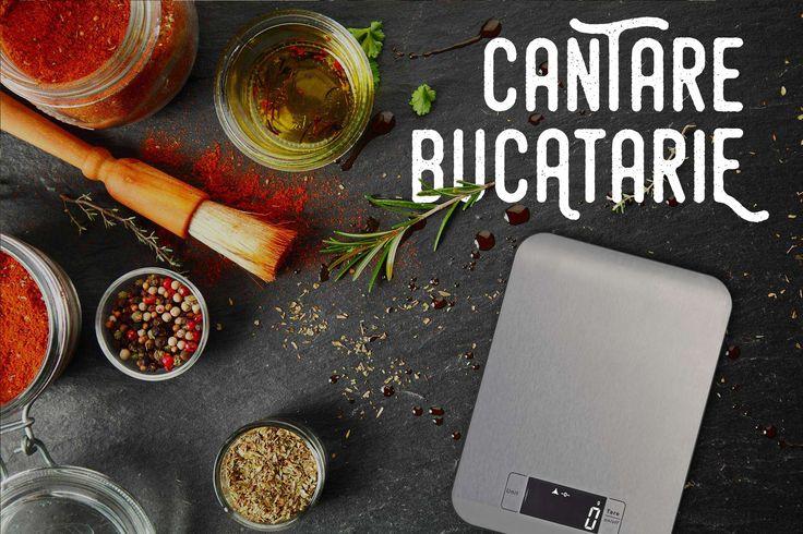 Ajutorul tau in bucatarie aici: http://elda.ro/?s=cantar+bucatarie&post_type=product